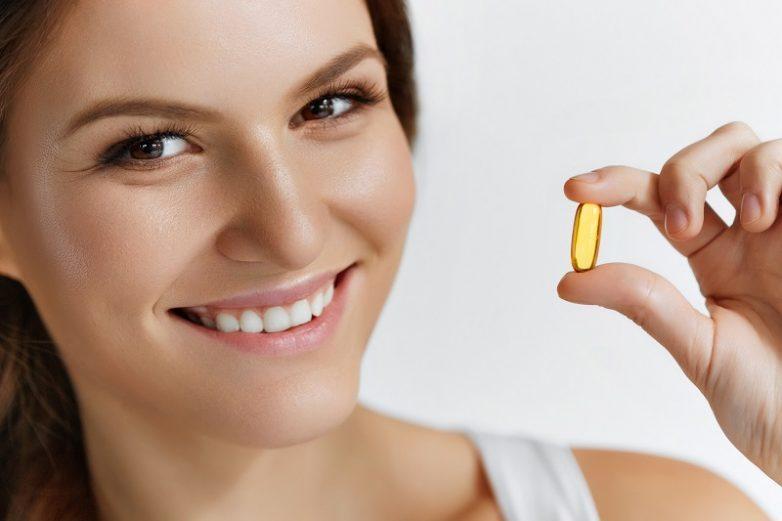 Пищевые добавки, которые полезны и безопасны для здоровья