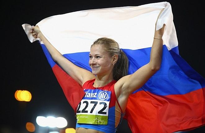 Ради России спортсмены со всего мира отказались от медалей