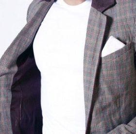 Правильная глажка пиджака – …