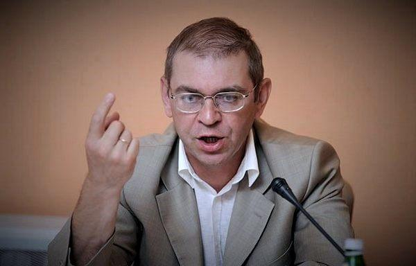 Надежду Савченко исключили изкомитета Рады побезопасности