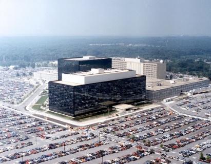 Завтра Пентагон нанесет удар по России