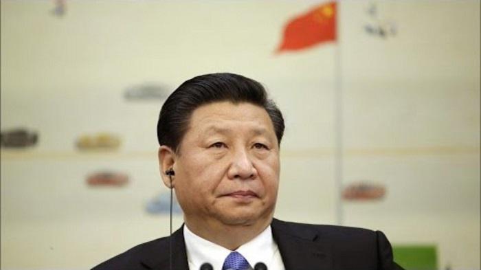 Китай резко отреагировал на высылку Западом российских дипломатов