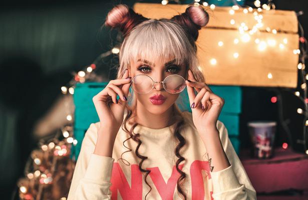 Перманентный макияж: чтонужно знать, прежде чемрешиться напроцедуру