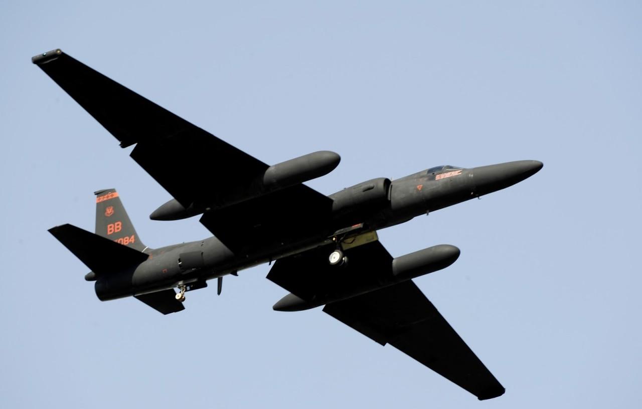 Американцы передумали списывать штурмовики A-10 и разведчики U-2