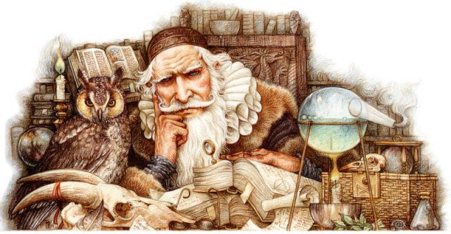Семь советов мудрецов