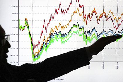 Россия стала «главным неудачником» в рейтинге инновационных экономик мира