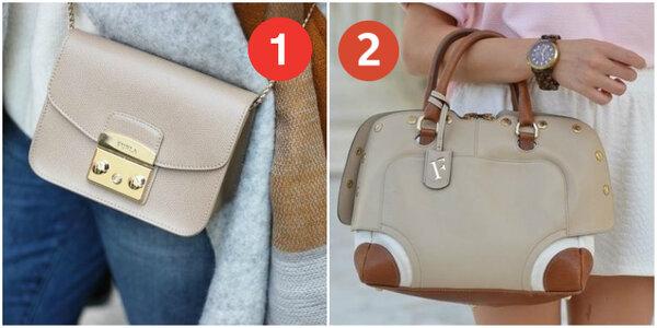 Полный путеводитель по женским сумочкам: что выбросить, а что срочно купить