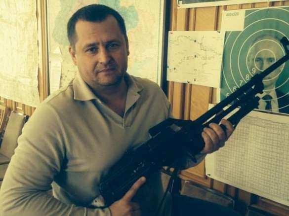 Править Днепропетровском— это дорого: одиозный «укроп» Б.Филатов пробил себе премию в800 процентов отзарплаты