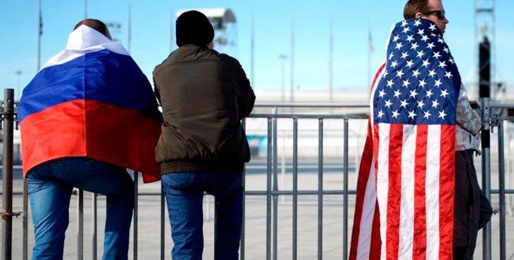 На западе признались, есть 10 вещей, которые русские делают лучше американцев