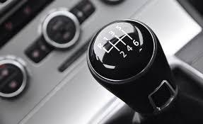 5 вещей которые НИКОГДА нельзя делать с Механической коробкой передач