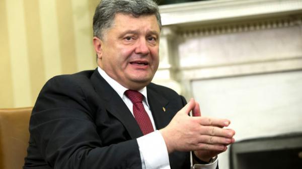 Не могли представить в страшном сне: масштабный проект РФ нанес Украине огромный урон