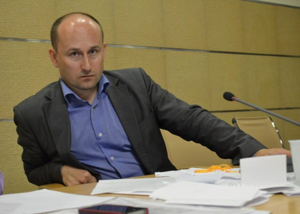 Николай Стариков: Запад обманет Белоруссию также, как сделал это с Украиной