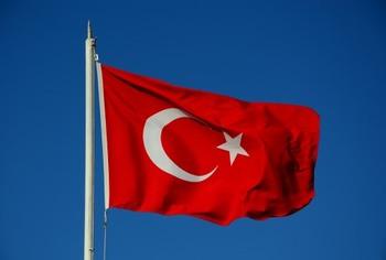 Турция стала рекордсменом по количеству российских туристов на майские праздники