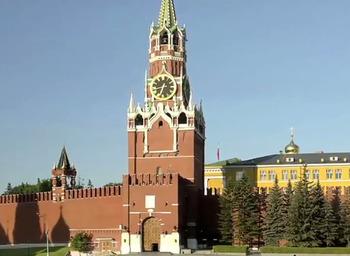 Украинские власти сделали еще один шаг по отторжению своих территорий - Кремль