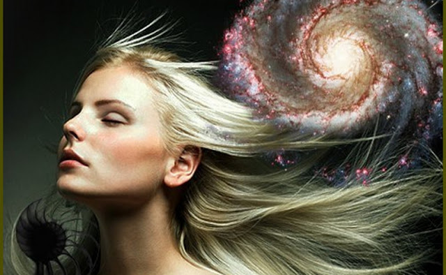 Стрижка волос и прическа по фэн-шуй