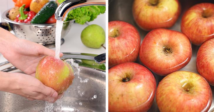10+способов использования обычной соды, окоторых мало кто знает