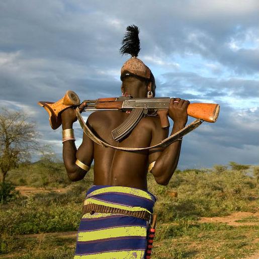 Ну почему аборигены влипли с Буком..