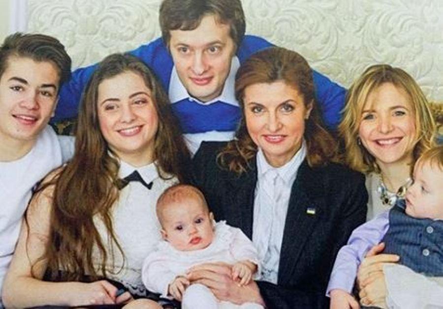 Такого от президентской семьи не ждал никто: Дети Порошенко вызвали гнев и ярость украинской общественности