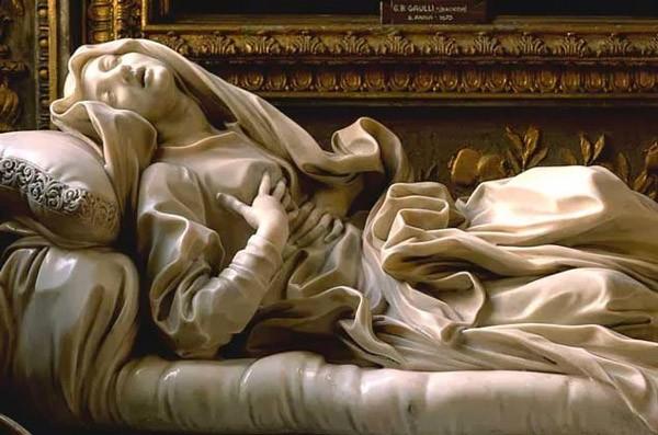 Скульптура_Джан-Лоренцо-Бернини_Blessed-Ludovica-Albertoni-1671–74_02.jpg
