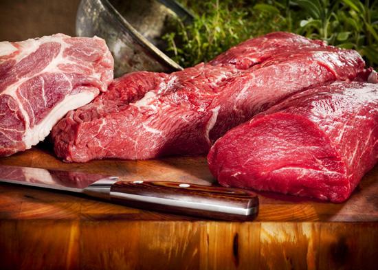 10 самых распространенных ошибок приготовления мяса