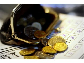 О будущей пенсии лучше позаботиться самостоятельно