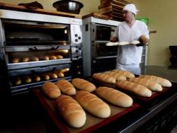 В Роспотребнадзоре поддержали запрет на возврат хлеба производителю