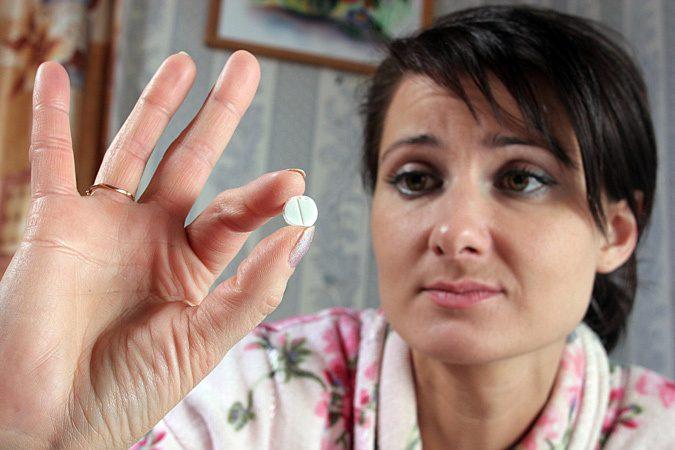 Какие дешевые препараты лечат не хуже дорогих
