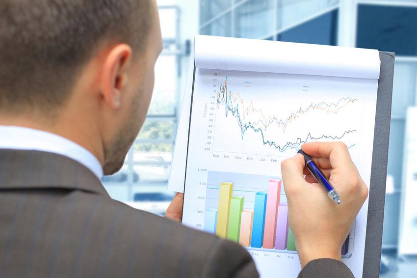 """Saxo Bank опубликовал """"шокирующие прогнозы"""" на 2019 год"""