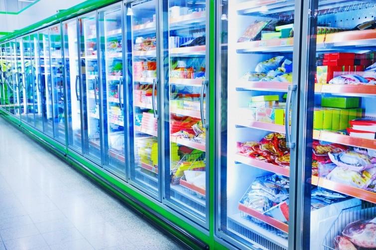 Несколько простых советов, которые помогут сэкономить в супермаркете