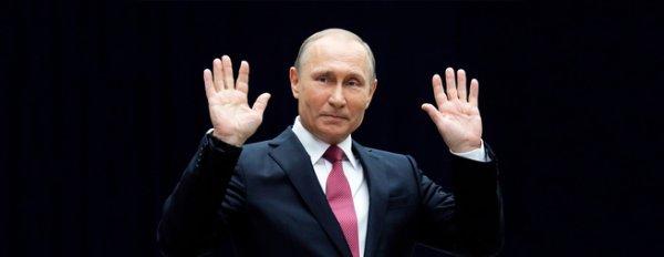 Экс-генсек НАТО: Киеву и США…
