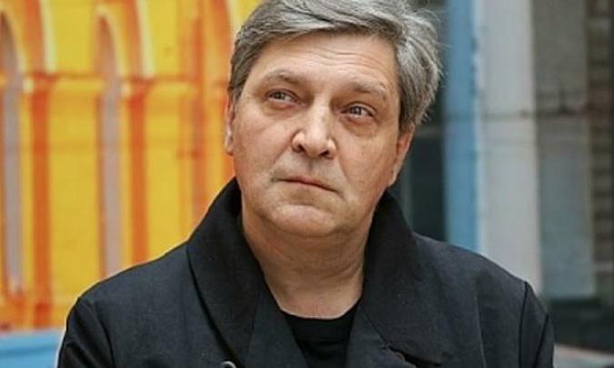 Оппозиционер Невзоров оскорбил россиян: РФ – страна грязи, скотства и кошмара