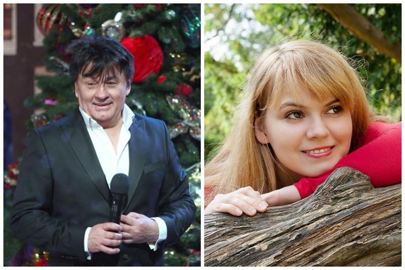 Александр Серов бастарды, внебрачные дети, звезды, интересное, публичные люди, судьба