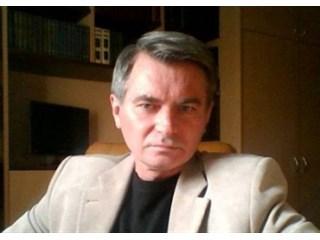 Андрей Головачев: Почему Запад проиграет в Украине