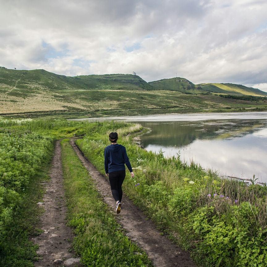 Instagram выходного дня: хроника уик-энда в Приморье