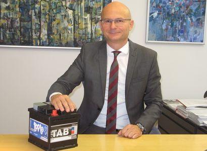 Аккумуляторы TAB и Topla в России: предметный разговор о технологиях и инновациях