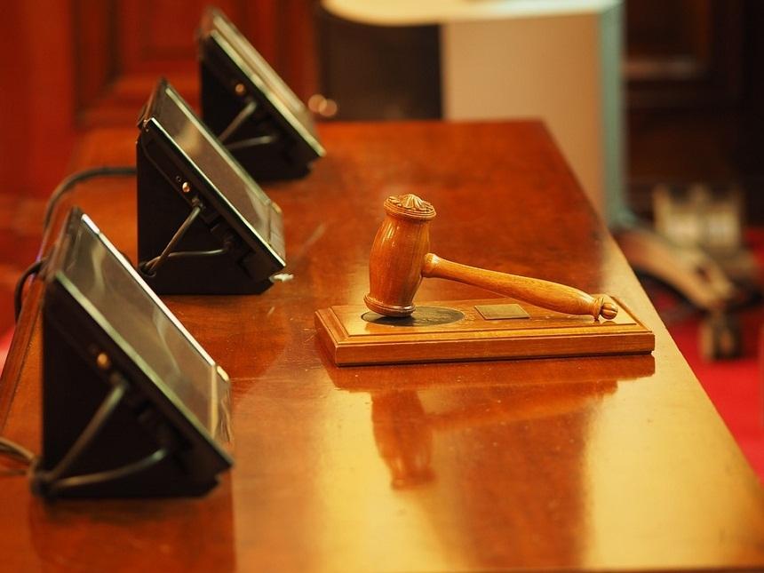Россия предоставила в Верховный суд США аргументацию по делу «оружейного барона» Бута