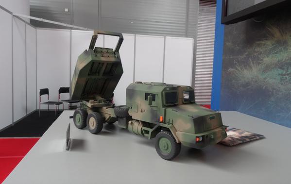 Американские ракетные комплексы: хороши только на словах польского руководства