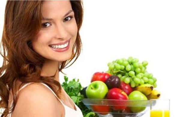 Народные средства для улучшения пищеварения