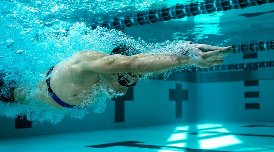 5 главных упражнений для вашего тела, согласно ученым Гарварда