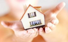 Влияние энергетики дома