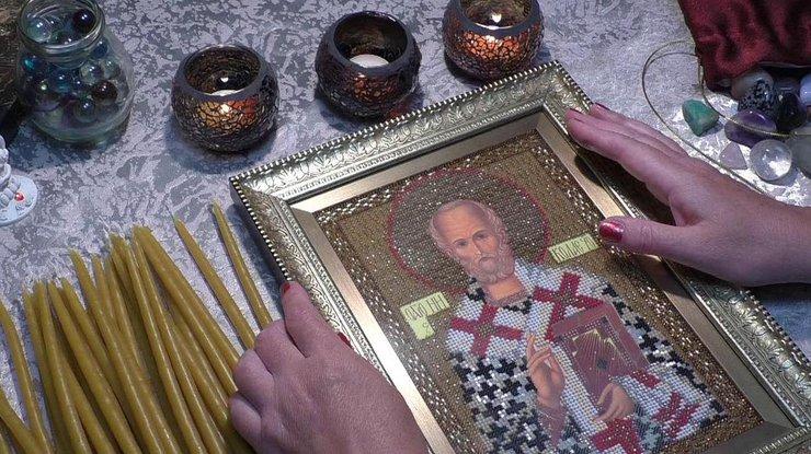 Фото: День святого Николая 19 декабря