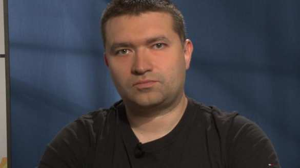 Скоро «упоротые» украинцы начнут друг друга убивать (ВИДЕО)