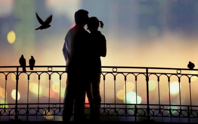 Что делать, чтобы отношения длились годами — 5 проверенных способов