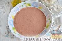 Фото приготовления рецепта: Экономные котлеты из печени и риса - шаг №2