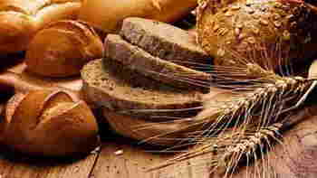 Домашний хлеб - не гарантия его качества