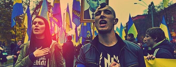 В Москве рассказали, кто поможет разобраться с бандеровцами