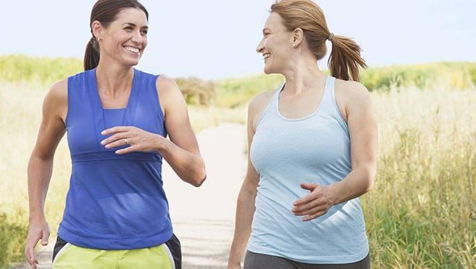 головокружение причины у женщин при нормальном давлении