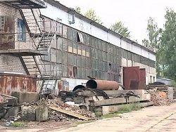 Луганский машиностроительный…