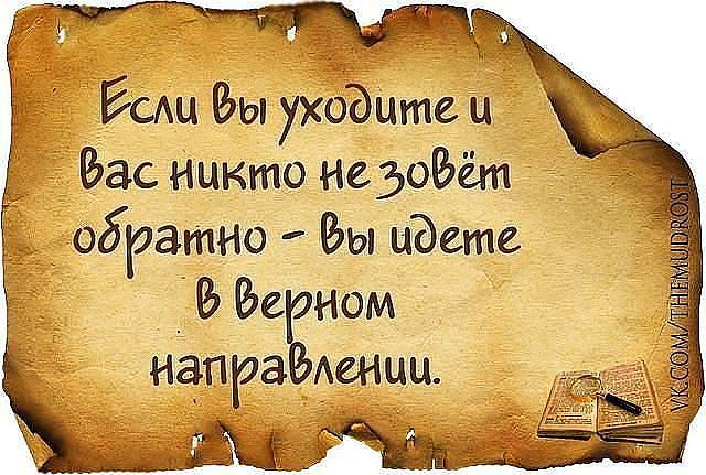 http://mtdata.ru/u1/photoA753/20503655032-0/original.jpg