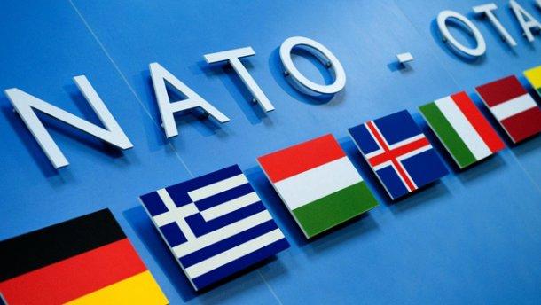 .В ПЕНТАГОНЕ ЗАЯВИЛИ - ЧТО ПОСЛЕ РАЗГРОМА РОССИИ, НАТО ВОЗЬМЕТ НА СЕБЯ, РУКОВОДСТВО СТРАНОЙ.